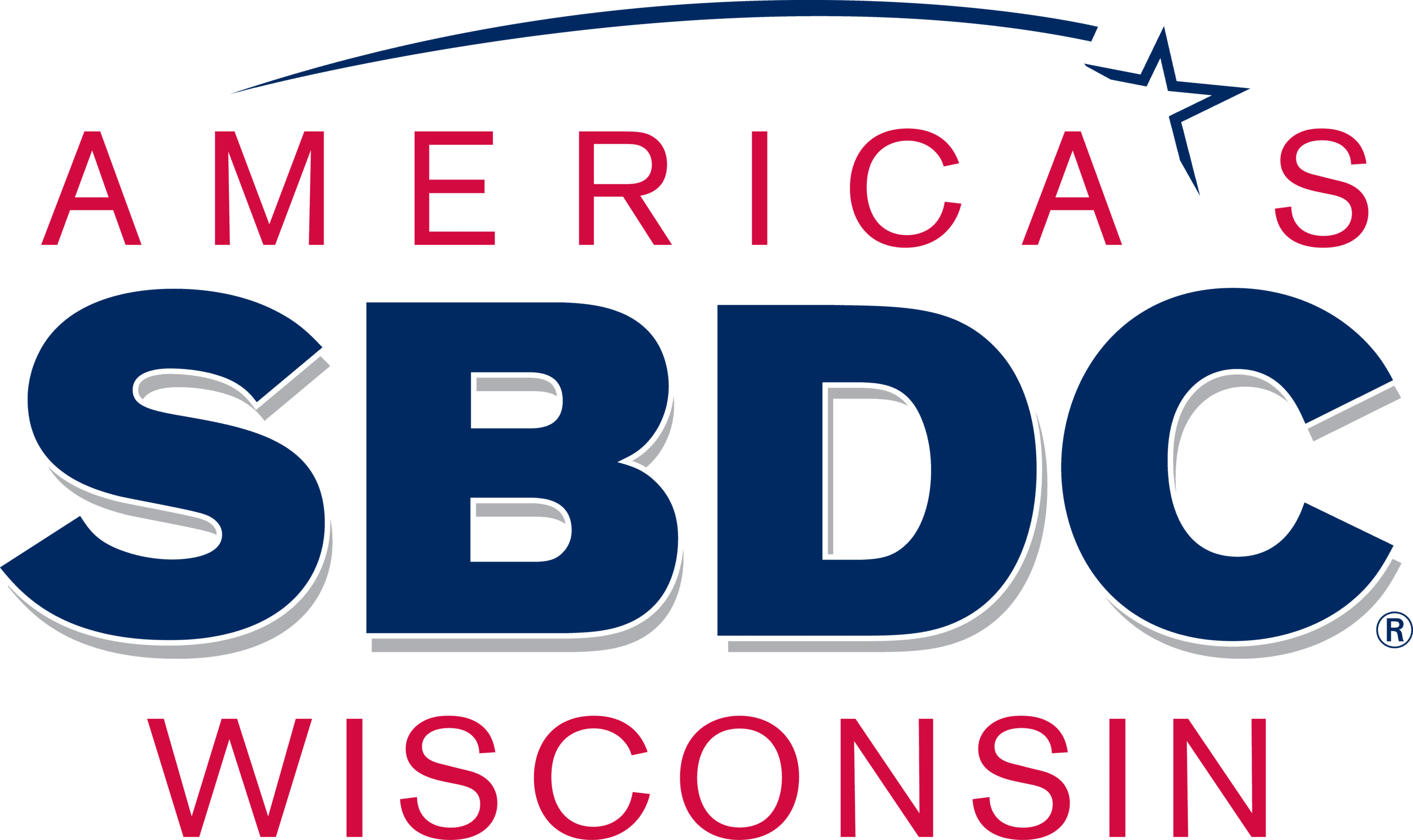 SBDC Logo Opens in new window